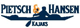 Pietsch und Hansen Kajaks